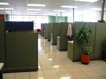 Sistemas modulares de oficina por ibo bonilla obra for Modulares para oficina